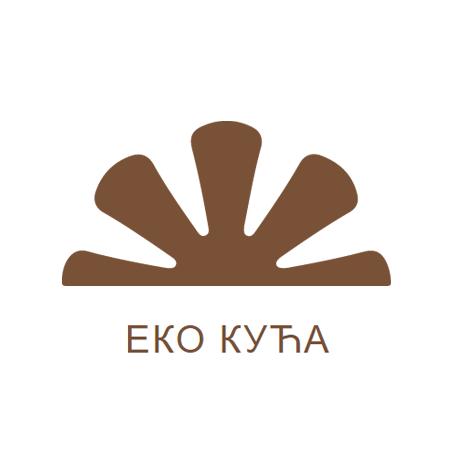 ЕКО КУЋА