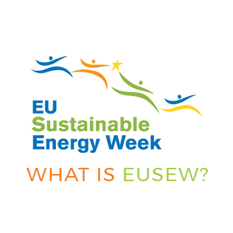 WHAT IS EUSEW?