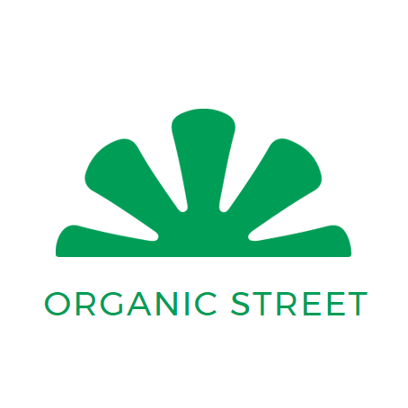 Organic Street