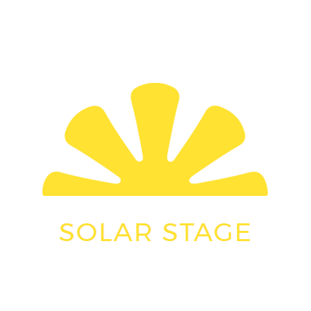 Solar Stage